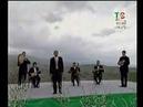 Давлатманд Холов Суруди фалаки