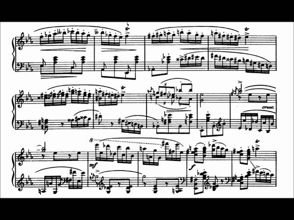 G. Dinicu / J. Heifetz : Hora staccato (Capuçon and Ducros)