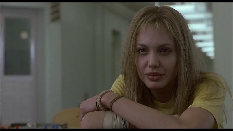 Garota Interrompida 1999 (Biografia) Dublado 720p Completo na Descrição - Replay Filmes