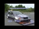 Japan Car Mod Gangs Kaido Racer 3