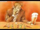 Молитва От Алкоголизма Себя Скачать Через Торрент Фильм Папаши Без Вредных Привычек, Вывести Из Запоя В Стационаре Москва, Вых