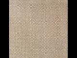 Коллекция Carpet от испанской фабрики APE для создания уютных и тёплых интерьеров. В наличии в салоне на Е.Ковальчук 39. Дизайн
