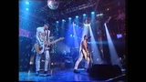 Manic Street Preachers - You Love Us (Top of The Pops Feb 1992)