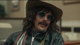 Stockholm Official Trailer HD Ethan Hawke, Noomi Rapace