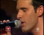 Us5 - So much in Love (acapella) - YouTube