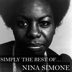 Nina Simone альбом Simply the Best of... Nina Simone
