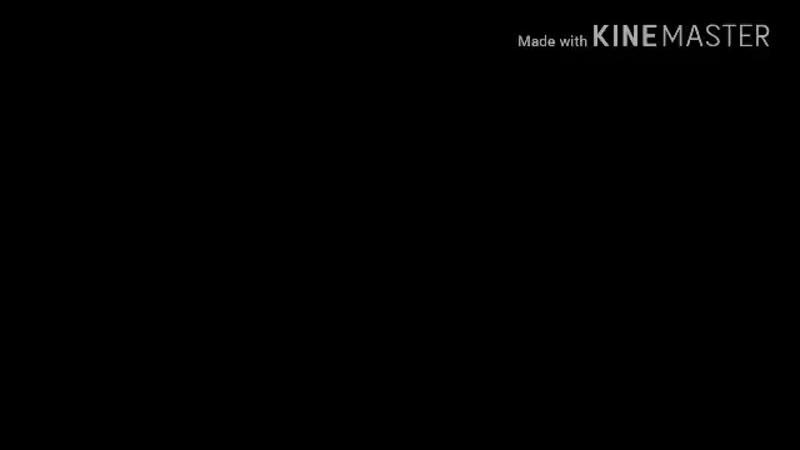 Biollo Namora comigo Vídeo para status de 30 seg 360P mp4