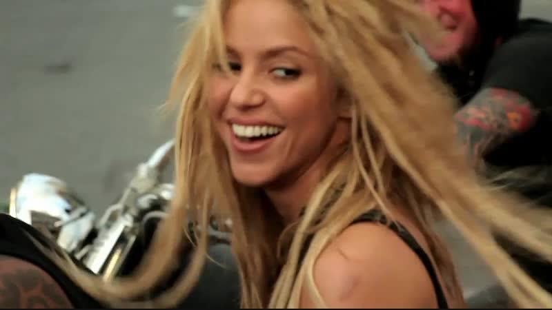 Shakira_-_loca_(feat._dizzee_rascal)_(muzklip.net)