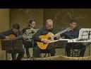 Hotel California (Cover The Eagles) LIVE (Acústico) Juan Carlos Allende Los Ibéricos