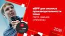 EBPF для анализа производительности Linux / Петр Зайцев Percona