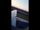 взлетаем взлетнаяполоса кайф путешествияначинаются ✈