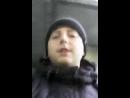 Роман Обухов - Live