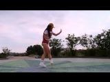 Komodo - (I Just) Died in Your Arms (Alex Shik Radio Edit)