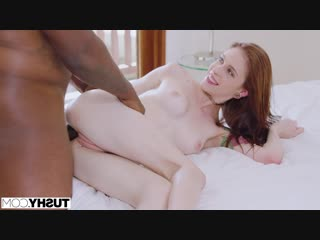[Tushy] Anna De Ville - Video Games And Anal