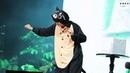 [15.07.18] Первый сольный фанмитинг Мёнсу в Сеуле, день 2, первый фанмитинг | Танцы женских групп