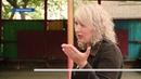 Вихователька запорізького дитячого садку жорстоко поводиться з дітьми