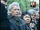 Heydər Əliyev dəfn edilir
