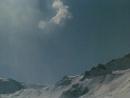 отель у погибшего альпиниста_DVDRip