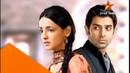 Arnav_Khushi IPKKND Rabba Ve New Promo || Arnav Khushi || IPKKND || Star Utsav
