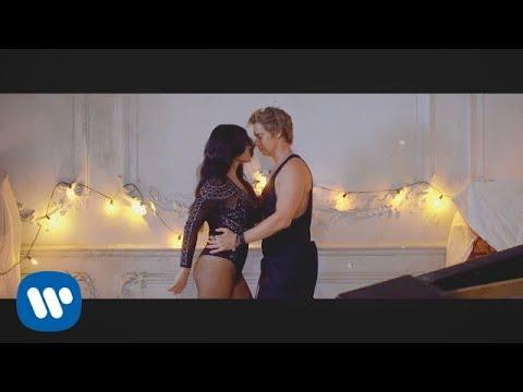 Carlos Baute feat. Maite Perroni Juhn - ¿Quién es ese? (Videoclip Oficial)