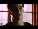 Teen Wolf × The Vampire Diaries × The Originals