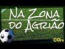 Na Zona do Agrião - Roubaram ou não? Comentários Jogo do Brasil X Suiça 17/6/2018