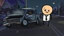Шоу Цианид и Счастье Сезон 3 Эпизод 8 - Вот Это Грустно (Т.О Друзей)