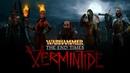 Warhammer Vermintie 2 Быстро отымели пати