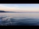 Море Гурзуфская бухта