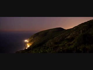 Mellon davidov (логачёв егор) - sunset of sorrow iii