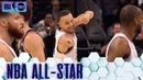 Relive the 2019 NBA All-Star Game! | All-Star 2019