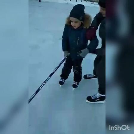 Yuliya.gordey video