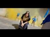 Dillon Francis DJ Snake - Get Low 1080p