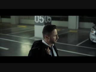 ПРЕМЬЕРА! Brandon Stone (Брендон Стоун) - #Радиостанции