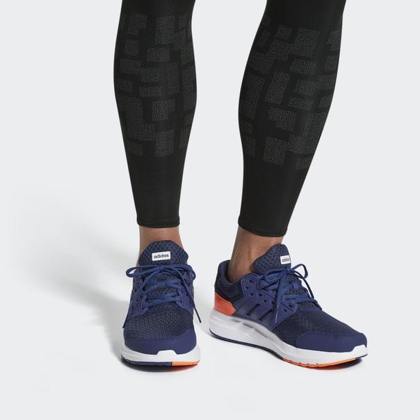 Кроссовки для бега Galaxy 3