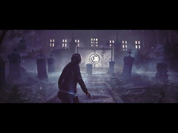 Shadow of the Tomb Raider обзавелась новым расширением The Nightmare, представлен релизный трейлер