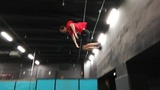 Denis Koval on Instagram #doaflip #flip #trick #sick #insane #worldofflips #worldwideflippers #wwf #wof #jump #survive #ballout #tripple #full #f...