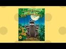 Chester Raccoon And The Big Bad Bully Read Aloud