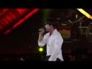 Shinhwa 19th Anniversary Concert - Jam 1