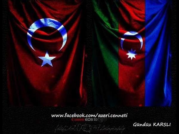Süperrrrr Azeri Müzik