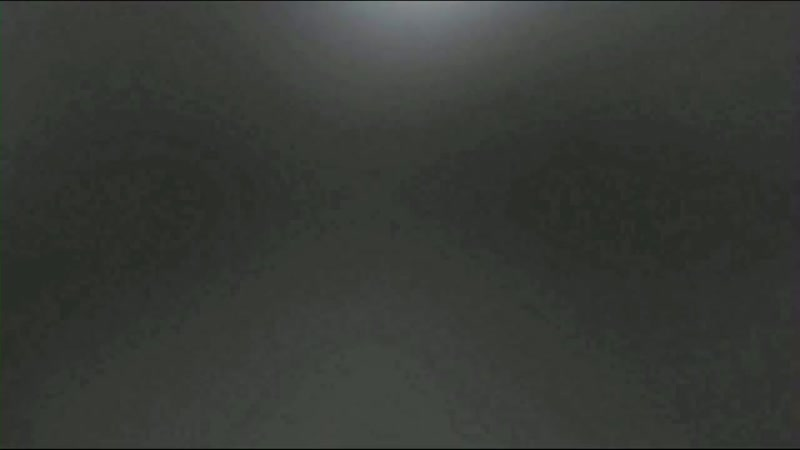[Shkrek Klick] S.T.A.L.K.E.R. ПОСЛЕДНИЙ СТАЛКЕР 01 Прорыв через Периметр.