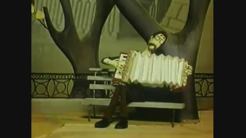 Vlc-pesnja-1-2018-11-02-22-Аврора 1973 Союз-мультфильм.mp4-.mp4-soyuz-ussr-mult-veka-scscscrp
