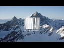Mountain In The Hallway - A Film By Teton Gravity Research Presented By Black Diamond Equipment