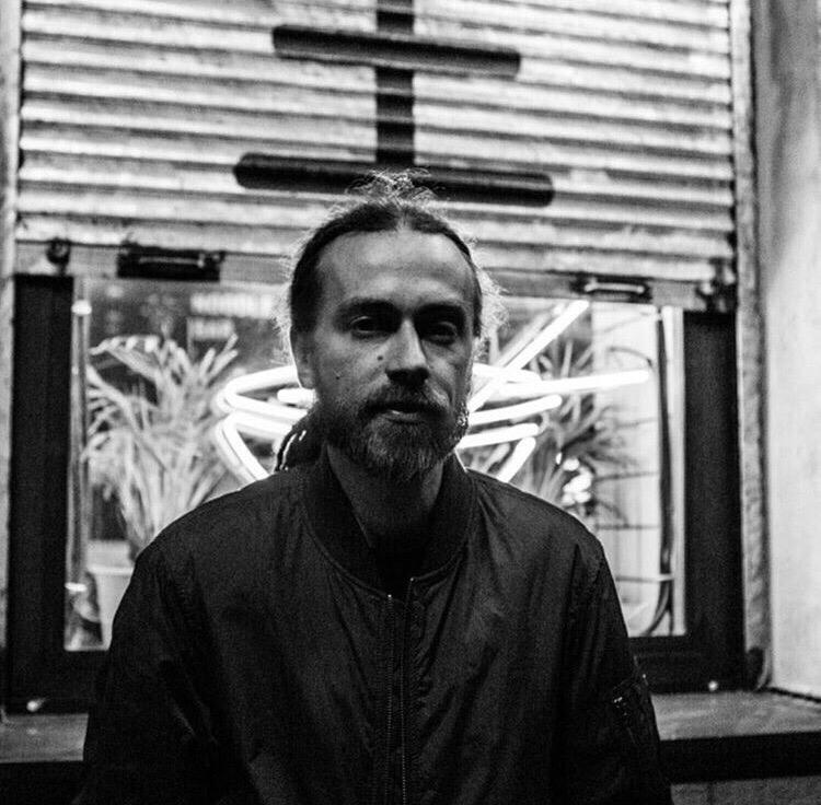 Кирилл Толмацкий, он же Децл, скончался на 35 году жизни.