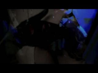 Uncensored Video (229)