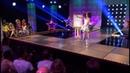 Manila Luzon's All Star Variety Show Performance | RuPaul's Drag Race All Stars 4