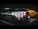 BlocBoy JB Drake - Look Alive (REESE Remix)