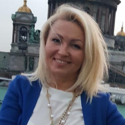 Татьяна Кормушина