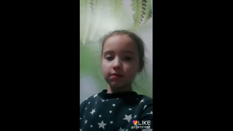 Like_6693518828773697205.mp4