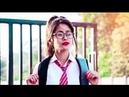 Tujhe Dekhe Bina Chain Kabhi Bhi Nahi Aata College Crush Love Story Love Version Romantic Song